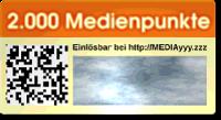 Medienkarte
